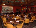 Lounge Photo: Chan's Chinese Food and Oriental Dining, Woonsocket, Rhode Island, Blackstone Valley Restaurant Lounge, Restaurant and Music Jazz & Blues Club